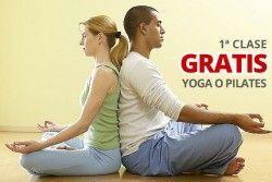 promo-yoga