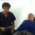 Ondas de choque- testimonio hombro 2012oct
