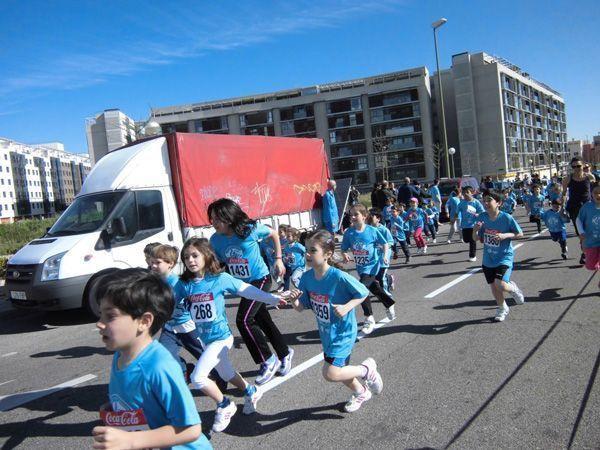 Stop-San-Filippo-2º-carrera-popular-Las-Tablas-2
