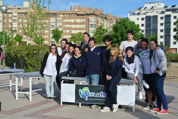 alumnos-uax-carrera-2013.