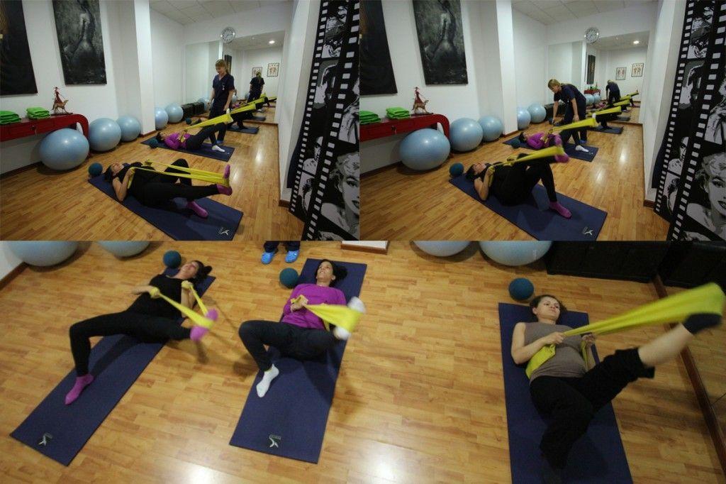 pilates-embarazada-fisiolution-las-tablas-2