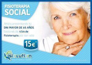fisio-social-jubilado