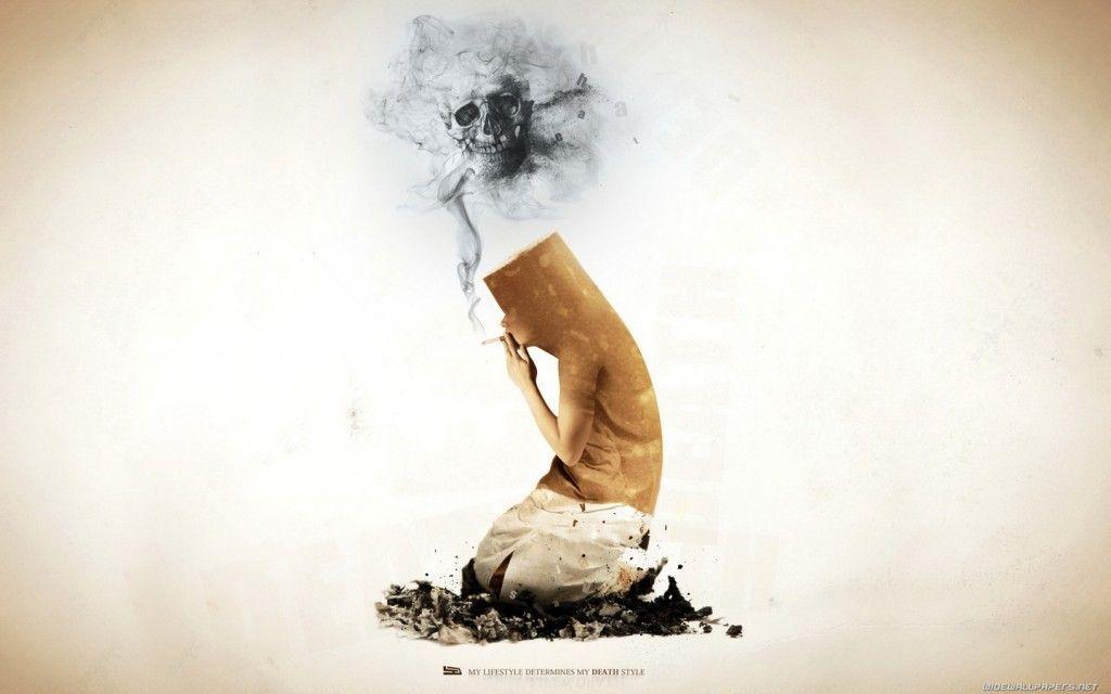 dejar de fumar2