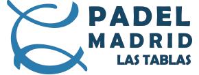 Padel Madrid Las Tablas