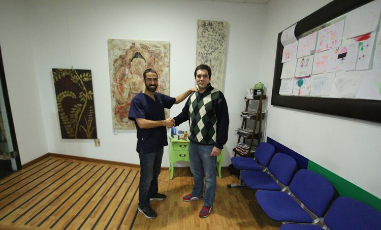 osteopatia-dario-uceda-testimonio