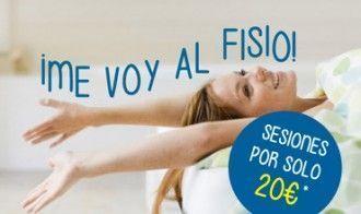img_destacada_promociones_Mevoyalfisio_2