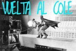 vuelta-al-cole-2014-banner-bis