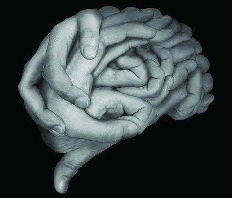 cerebro-psicologia