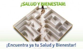 plantilla_img_destacada_promociones2