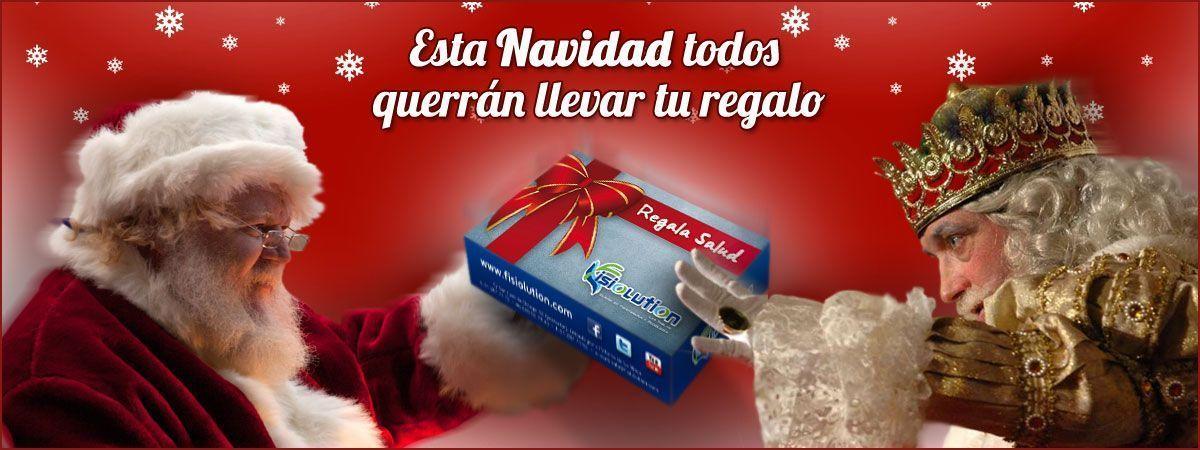 diapositiva_navidad