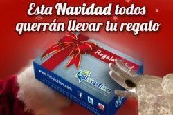 img_destacada_Navidad