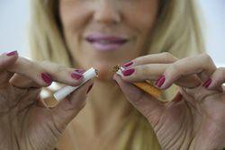 dejar-de-fumar-acupuntura-auriculoterapia-fisiolution-Las-tablas-mod-mosaico3