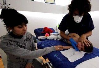 Fisioterapia-respiratoria-infantil,-tratamiento-vías-altas-(VAS)-Fisiolution-Las-Tablas.