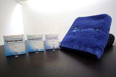 mesoterapia-1