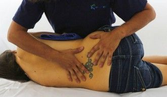 estructural-osteopatia mod