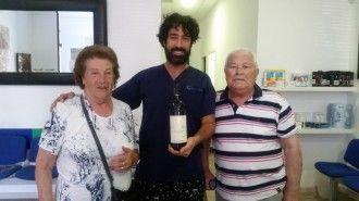 regalo-vino-matarromera-victor-hernan-fisiolution