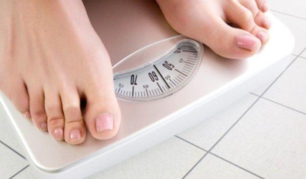 post bikini nutricion andrea mod