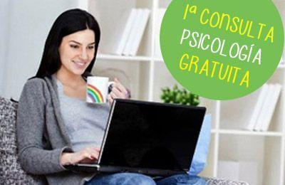 img_destacada_promo_psicologia_2