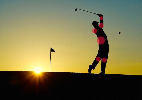 lesiones-golf-fisiolution-grande