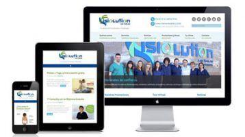 nueva-web-responsive-destacado