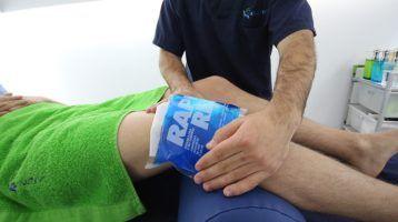 Ligamento-cruzado-anterior-fisioterapia-hieloantinflamatorio
