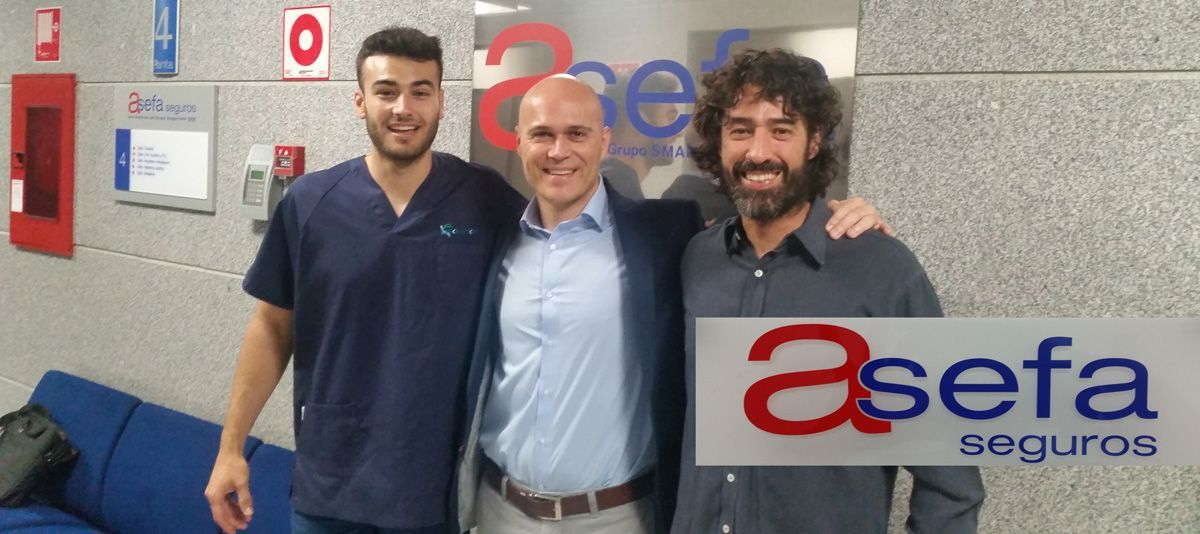 Servicio-Fisioterapia-empresa-ASEFA-Fisiolution-web