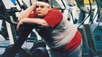 ¿Si hago ejercicio, cuánto tiempo tardare en adelgazar y ganar fuerza?